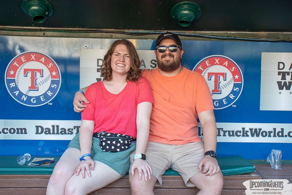 Photo from Texas All Star Festival 2019 - Gallery 1