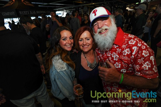 Photo from All Star Craft Beer & Wine Festival - Gallery 7