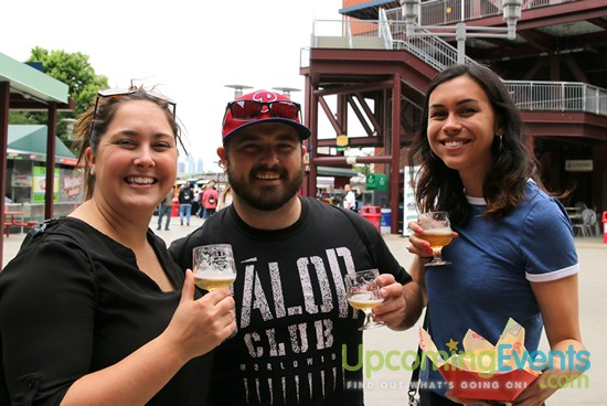 Photo from All Star Craft Beer & Wine Festival - Gallery 4
