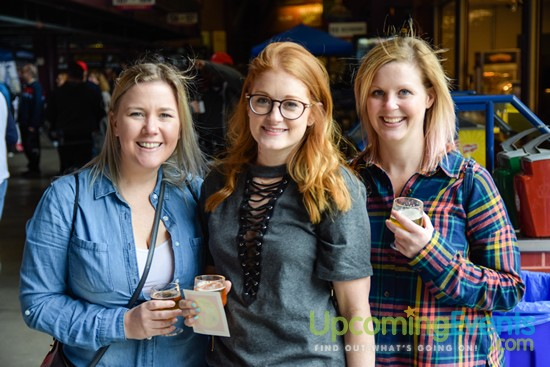 Photo from All Star Craft Beer & Wine Festival - Gallery 2