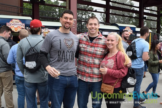 Photo from All Star Craft Beer & Wine Festival - Gallery 3