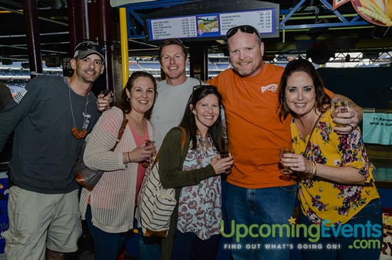 Photo from All Star Craft Beer & Wine Festival - Gallery 5