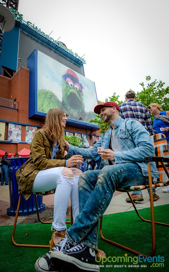 Photo from All Star Craft Beer & Wine Festival - Gallery 1