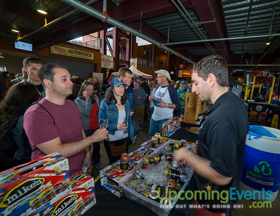 Photo from All Star Craft Beer & Wine Festival - Gallery 6