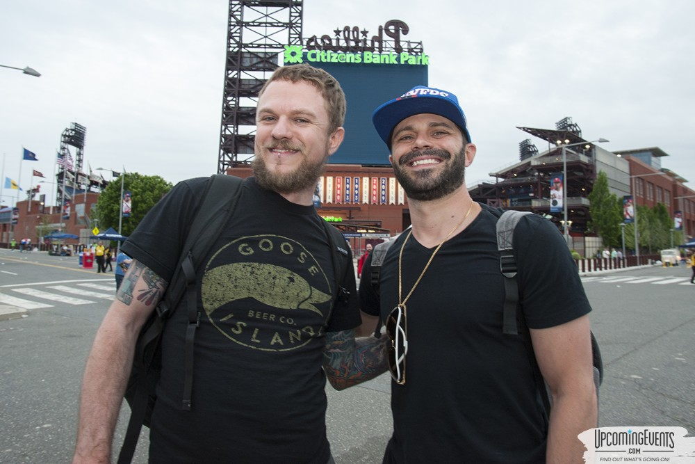 Photo from Philly All Star Festival 2019 - Gallery 3
