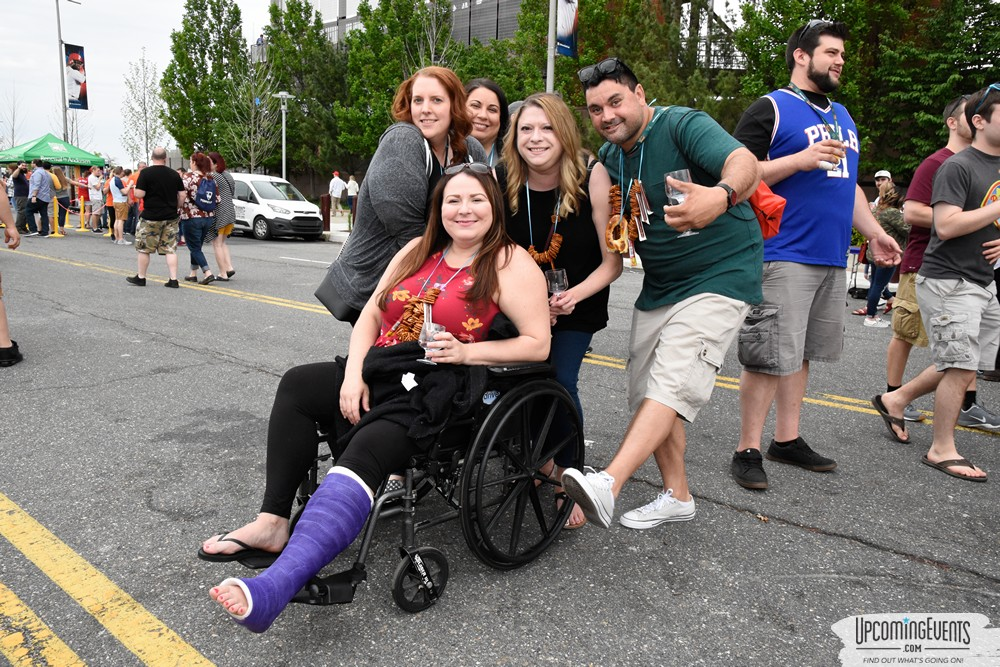 Photo from Philly All Star Festival 2019 - Gallery 5