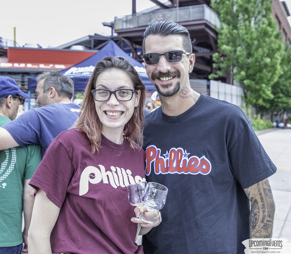 Photo from Philly All Star Festival 2019 - Gallery 1