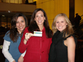 View photos for Young Professionals Happy Hour