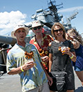 View photos for Battleship Beer Fest