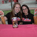 View photos for Beer Fest at the Ballpark 2012!