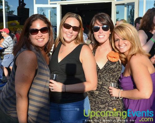 Photo from Beerfest @ The Ballpark (Gallery  2)
