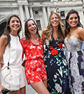 View photos for Best of Philly Soiree 2017
