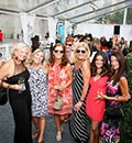 View photos for Best of Philly Soiree 2016