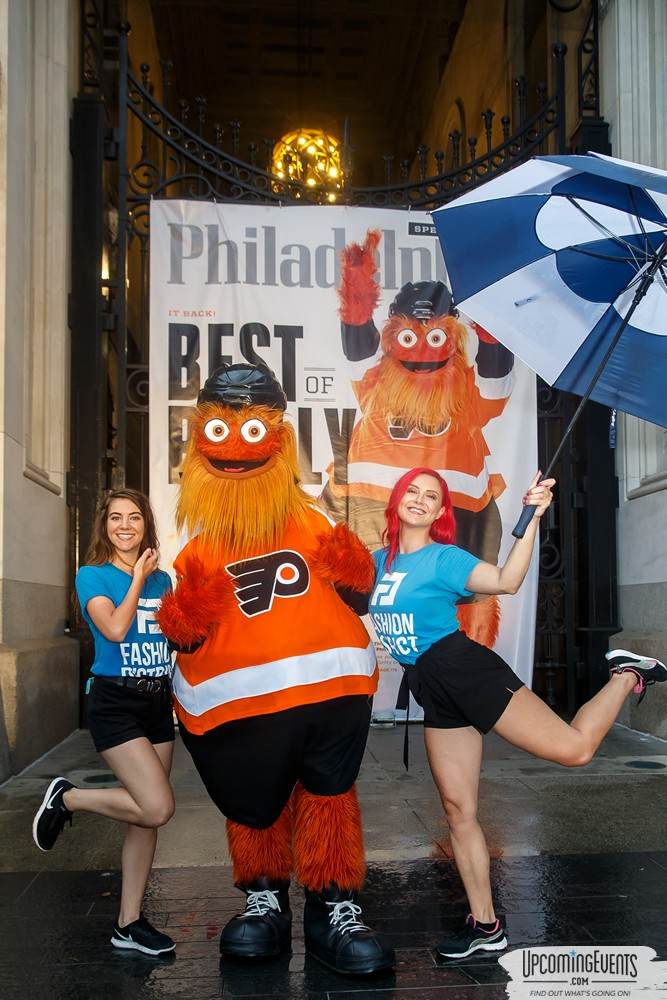 View photos for Best of Philly Soiree 2019
