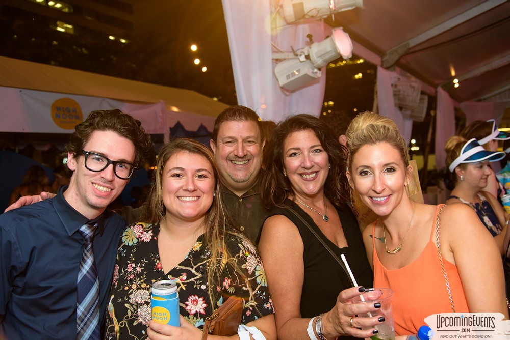 Photo from Best of Philly Soiree 2019