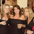 View photos for Philadelphia Auto Show Black Tie Tailgate (Gallery D)
