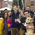 View photos for Bloktoberfest 2014