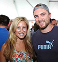 View photos for 102.9 WMGK's 5th Annual Brew Blast on the Battleship