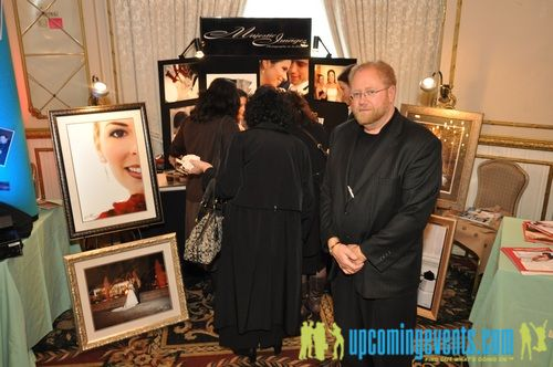 Photo from Bridal Show @ The Mansion in South Jersey