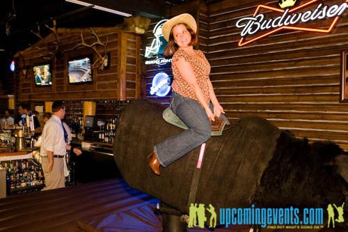 Photo from Buckhaed Saloon Grand Opening Party
