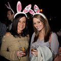 View photos for The 2012 Bunny Hop! (Gallery A)