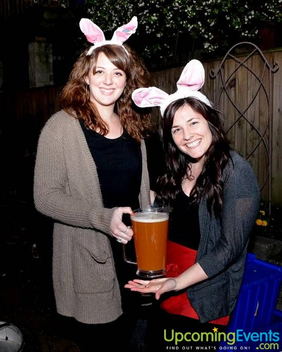 Photo from The 2012 Bunny Hop! (Gallery B)