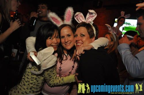 Photo from 11th Annual Bunny Hop in Fairmount