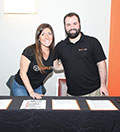 View photos for Job Fair - GET HIRED!