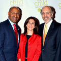 View photos for Child Advocates Annual Benefit