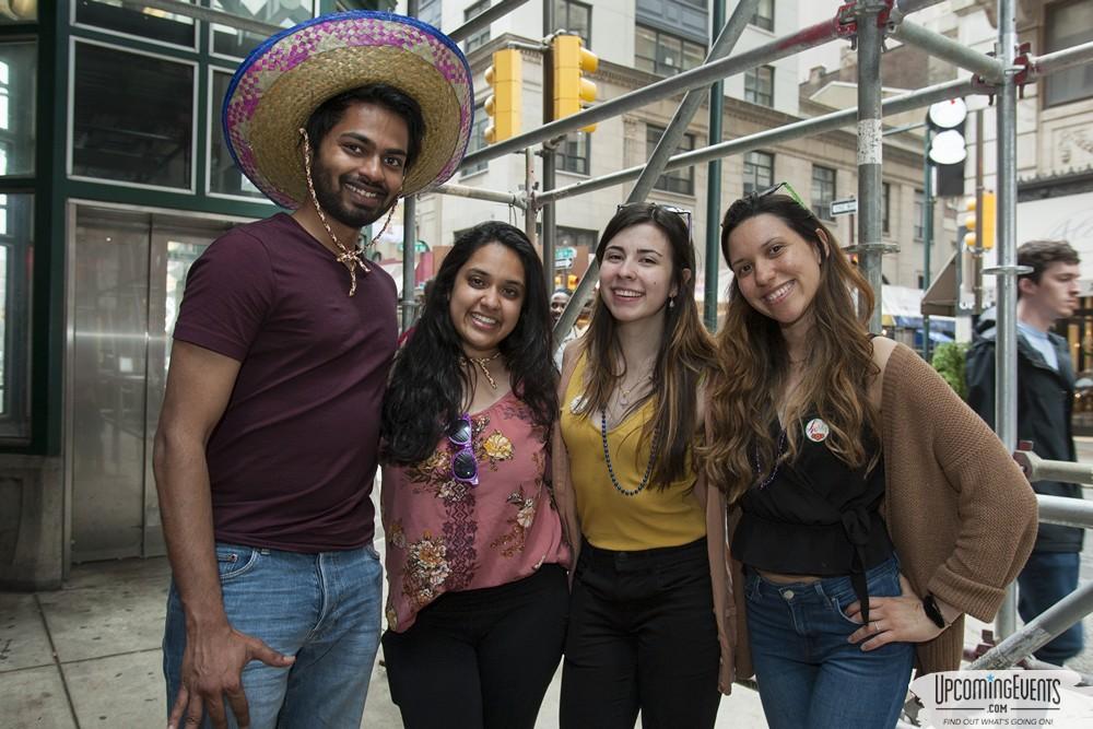 Photo from Cinco de Mayo 2019