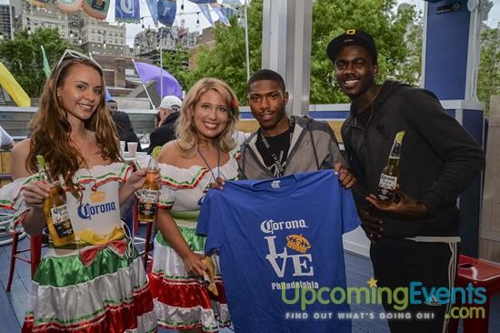 Photo from Corona de Philly 2017 - Cinco de Mayo!