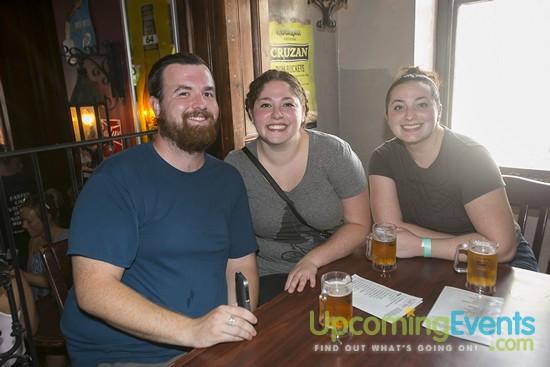 Photo from Manayunk Craft Beer & Restaurant Stroll