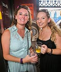View photos for Manayunk Craft Beer & Restaurant Stroll