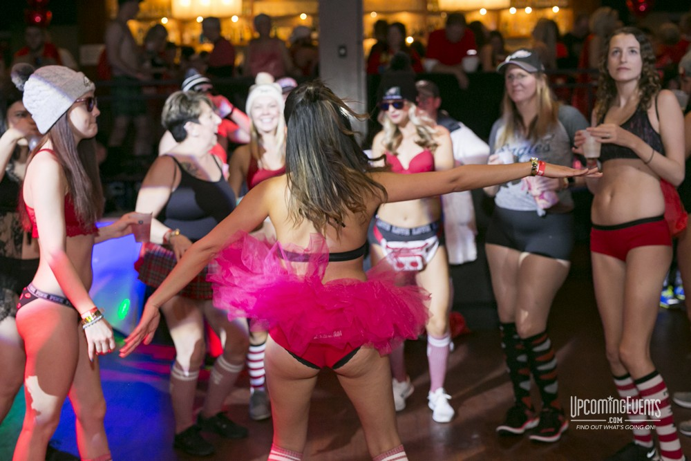 Photo from Cupid's Undie Run 2018 (Gallery 2)