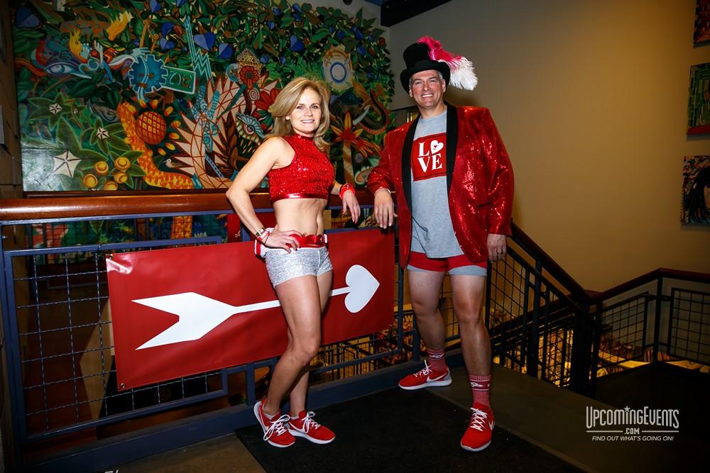 Photo from Cupid's Undie Run 2018 (Gallery 1)