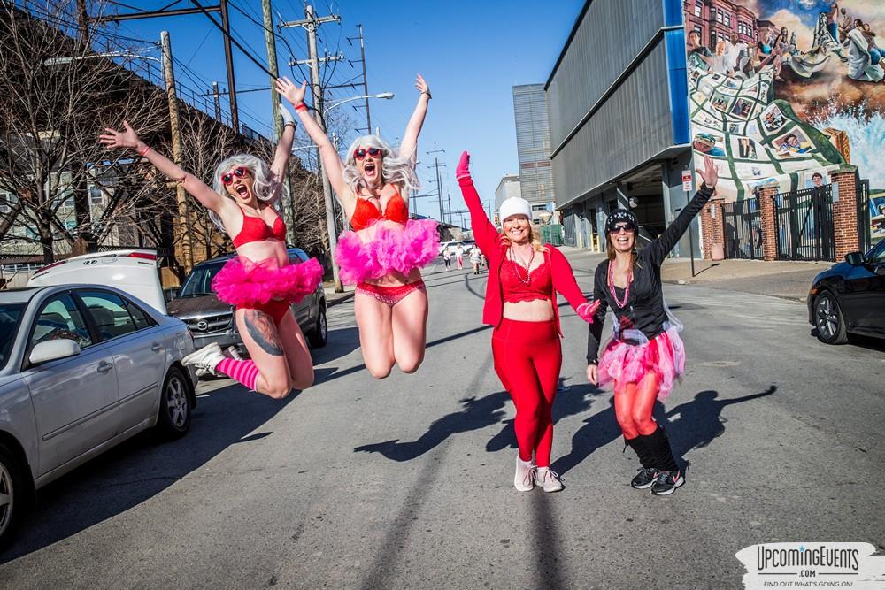 Photo from Cupid's Undie Run 2019 (Gallery 1)