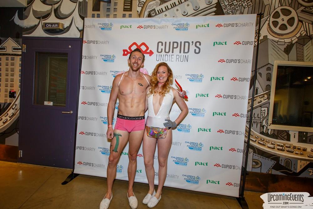 Photo from Cupid's Undie Run 2019 (Gallery 2)