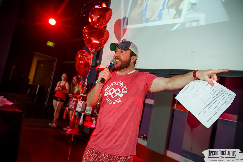 Photo from Cupid's Undie Run 2019 (Gallery 2)