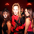 View photos for Day of the Dead at Coda