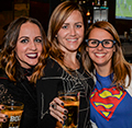 View photos for The Devil's Crawl 2016 (Gallery A)