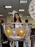 View photos for DiMichele Boutique 1st Anniversary