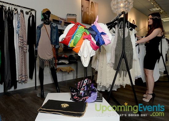 Photo from DiMichele Boutique 1st Anniversary