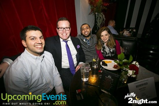 Photo from Duel Piano Bar Grand Opening