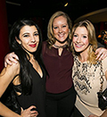 View photos for Duel Piano Bar Grand Opening