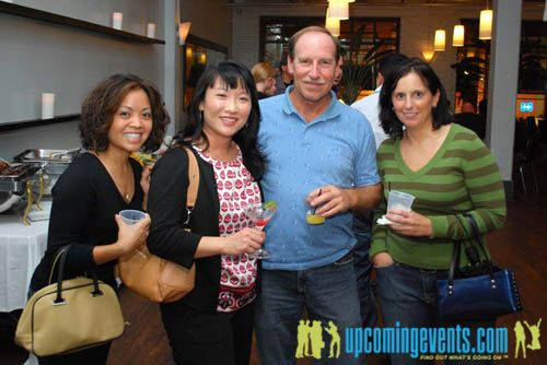 Photo from End of Summer Singles Party