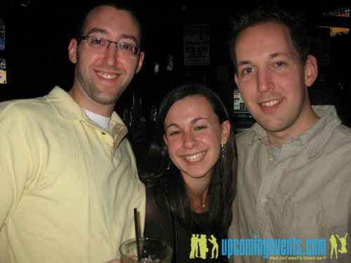Photo from NYEPhilly.com Reunion Party @ Field House (Gallery 1)