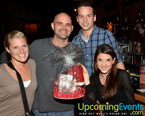 Photo from Fan Fridays @ Urban Saloon