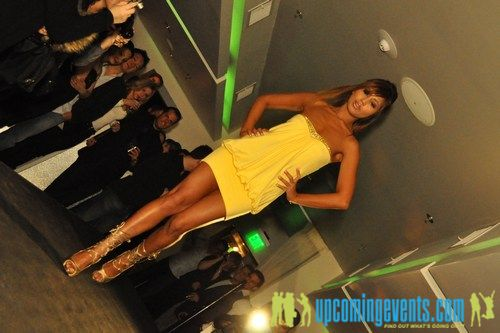 Photo from Fashion UP @ PEARL