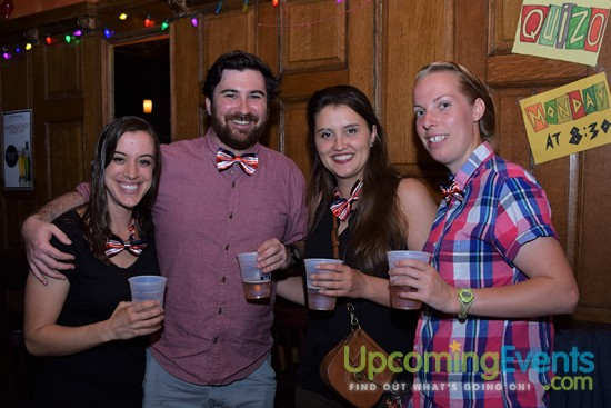 Photo from The French Fling Bar Crawl