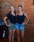 View photos for The French Fling Bar Crawl